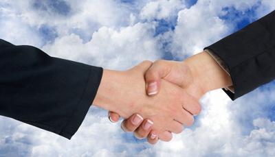 handshake-4017258_1280.jpg