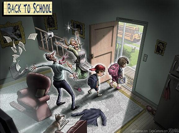 backtoschool2.jpg