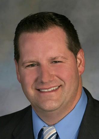 Daniel Zoeteman, M.D.