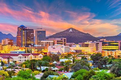Tucson skyline (copy)