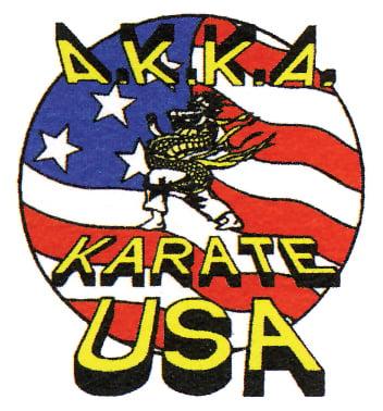 Black belt testing at AKKA Karate | Shop Local - Shop Marana