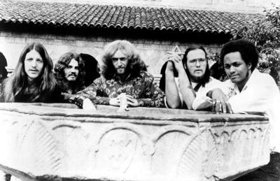 Doobie_Brothers_1972.jpg