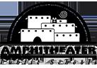 amphi logo.png