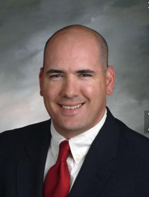 Batter Up: Jason Hisey takes over CDO baseball program | Tucson Local Media