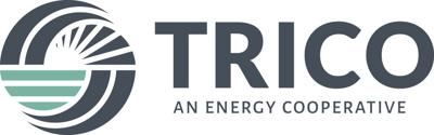 Trico_color_logo_2019