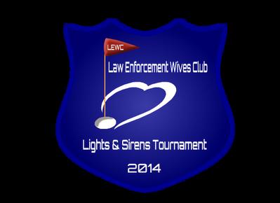 Law Enforcement Wives Club
