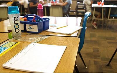 classroom-800 school.jpg