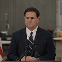 ducey_press_conference_dec._16.png