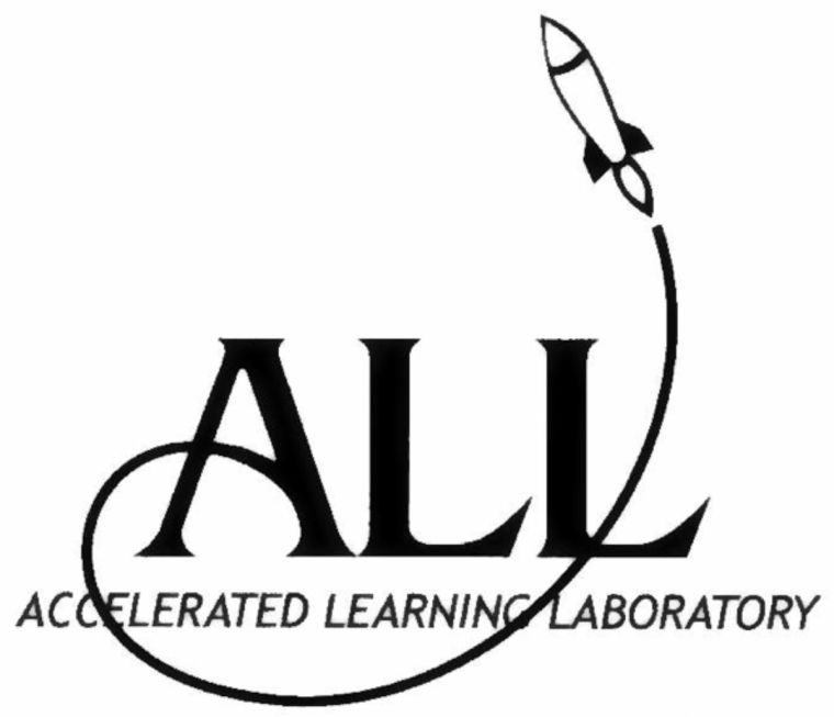 Accelerated Learning Laboratory