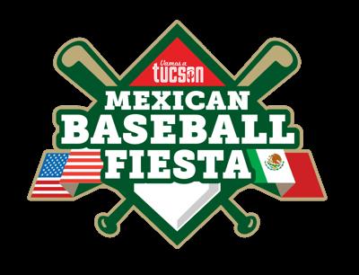 mexican baseball fiesta.png