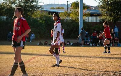 youthsportsB girls soccer.jpg