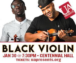 Black Violin -300-x-250-web-ad.jpg