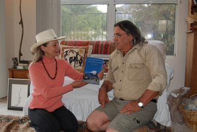 aymara indian perspectives on development in the andes eisenberg amy eisenberg amy