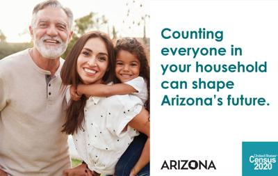 AZ Census 2020 - General Postcard - English-1.jpg