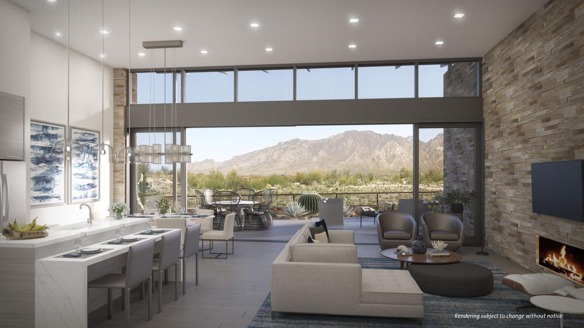 Splendido Villa Homes