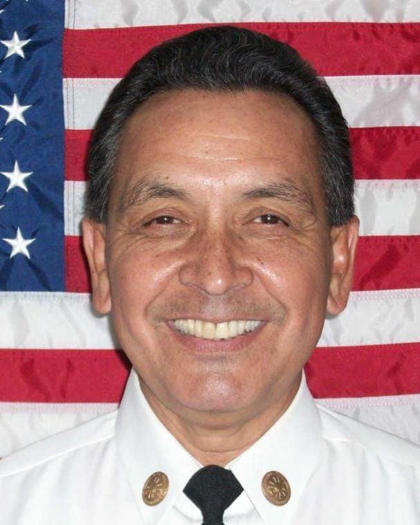 Albert Pesqueira
