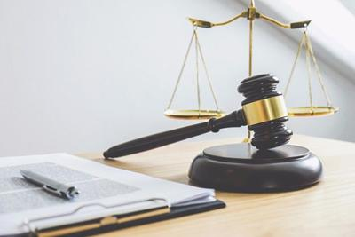 bigstock-scales-of-justice-and-gavel-on-256044310.jpg