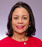 Dr. Maria Sheehan
