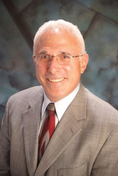 Ed Stolmaker