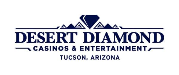 Desert Diamond Casinos