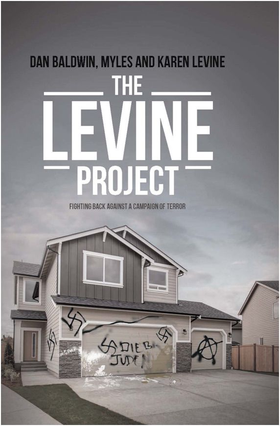 The Levine Project