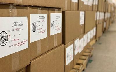 ballotsboxes-800 audit.jpg