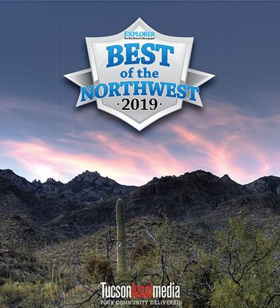 Best Of The Northwest 2019 Best of the Northwest 2019 | News | tucsonlocalmedia.com