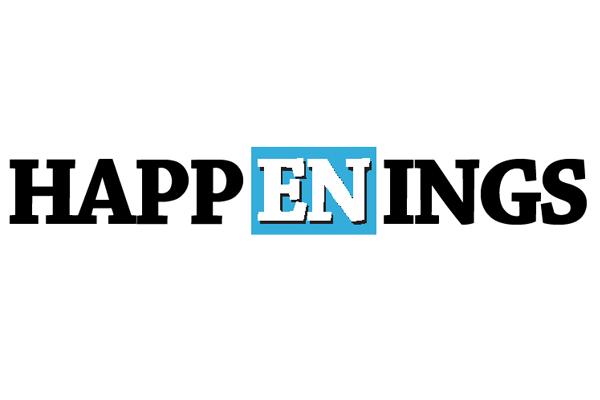 HappENings