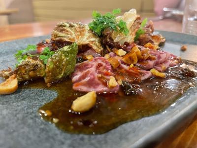 Kobe Wagyu Beef Crudo.jpg