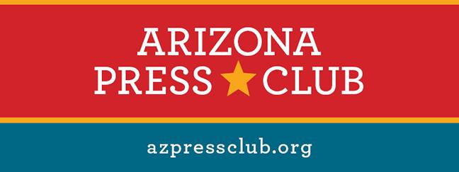 Arizona Press Club