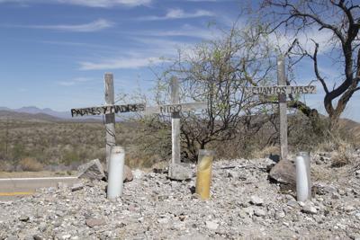 17-aid-crosses-full migrant immigration border.jpg