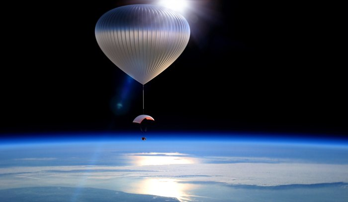 World View will have Voyagers gliding peacefully along the edge of space for a two-hour sailing-like experience (rendering) Credit-World View.jpg