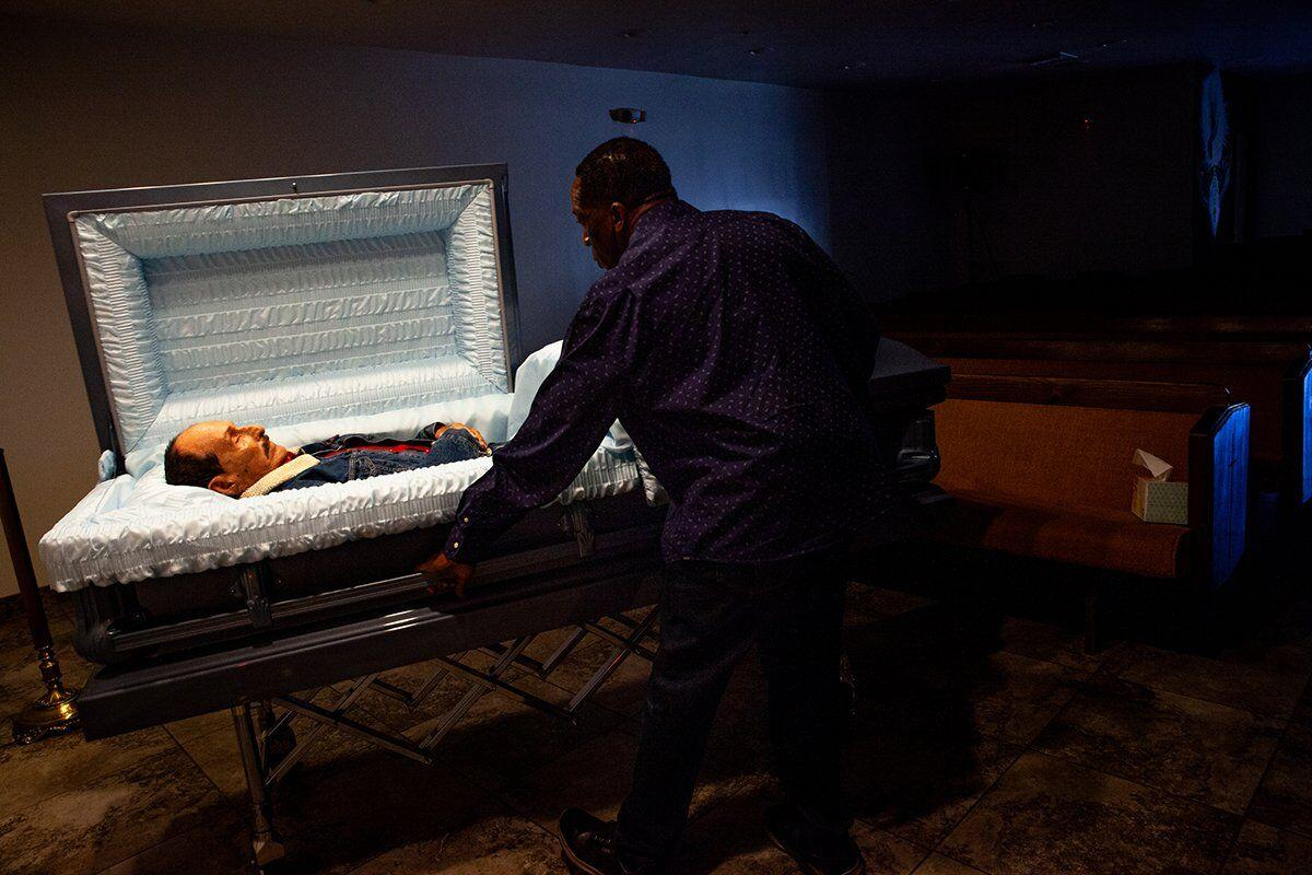 FuneralHome_04232021_Mariani-001-1200x800-1 casket corpse funeral.jpg