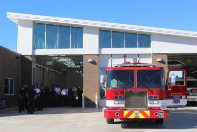 New Fire Station.jpg