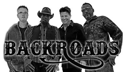 backroads band pic with logo (1) (1).jpg