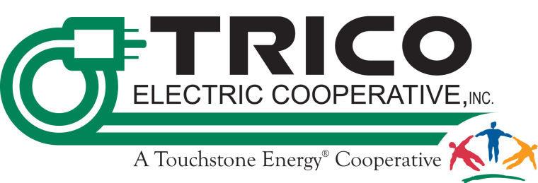 TRICO logo