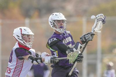 Oro Valley Lacrosse Holiday Classic