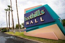foothills mall.jpg
