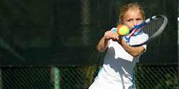 USTA tennis winter nationals