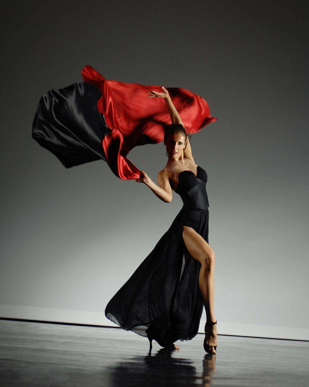 UA Dance: Danzon No 2