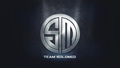 TSM partnering with Red Bull