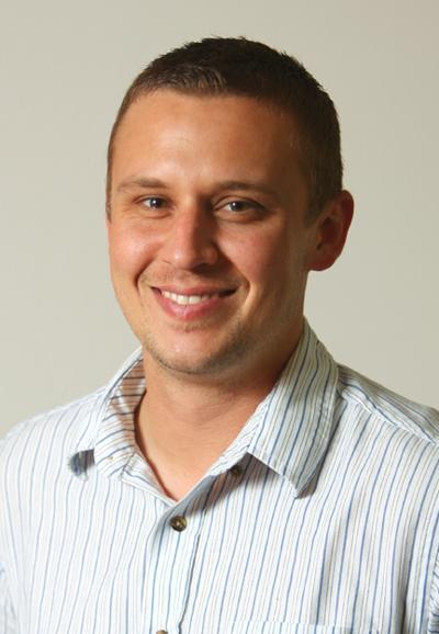 Chris Flora