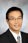 Michael Yim, M.D.