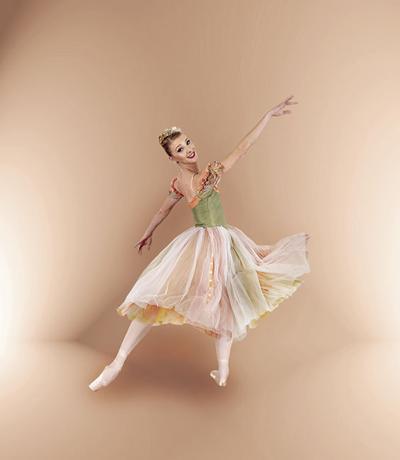 Tucson Ballet
