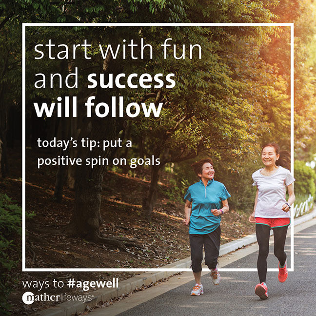 agewell tip