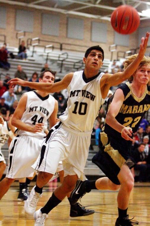MVHS Basketball 1