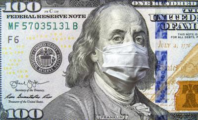 money mask economy.jpg