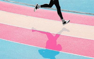 190919_trans-in-sports_feature-800x500-1 track run runner.jpg