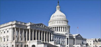 congress us house representatives.jpg
