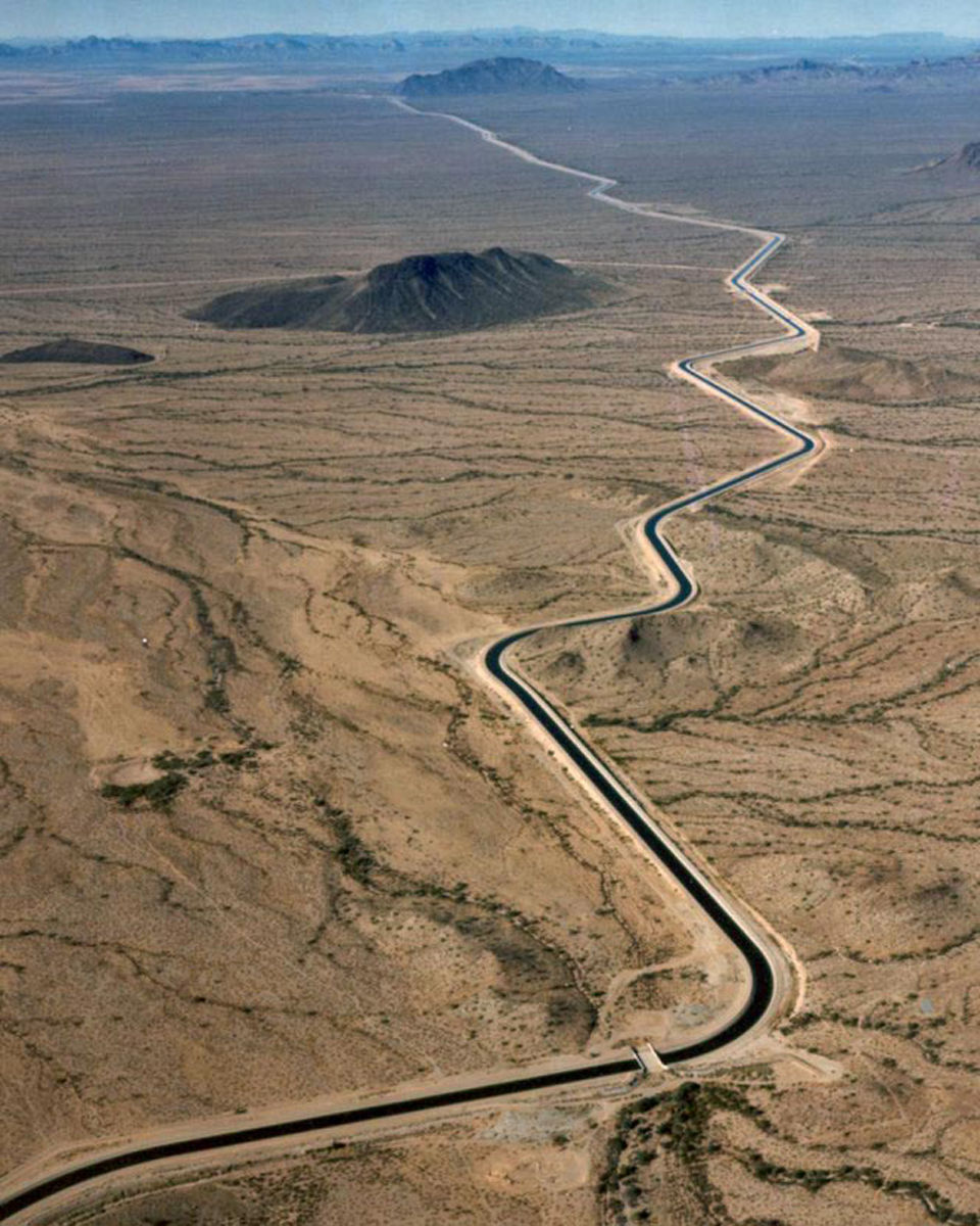 Central Arizona Project